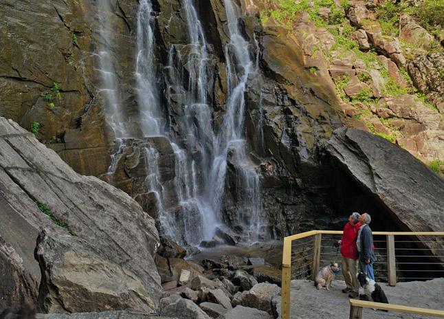Plan Your Visit Chimney Rock At Chimney Rock State Park