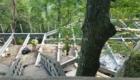 Deck construction 3