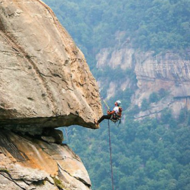 chimneyrock_expertclimbing