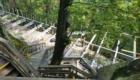 Deck construction 1