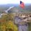 Travel + Leisure Names Chimney Rock Best State Park in NC